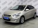 Hyundai Solaris' 2012 - 475 000 руб.