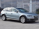 Audi A4Allroad quattro' 2010 - 849 000 руб.
