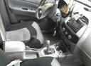 Подержанный Chery Tiggo, серебряный, 2007 года выпуска, цена 230 000 руб. в Самаре, автосалон Авто-Брокер на Антонова-Овсеенко