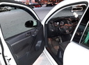 Подержанный Volkswagen Tiguan, белый , цена 1 300 000 руб. в ао. Ханты-Мансийском Автономном округе - Югре, отличное состояние