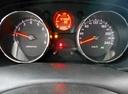 Подержанный Nissan Qashqai, серебряный, 2008 года выпуска, цена 550 000 руб. в Ростове-на-Дону, автосалон МОДУС ПЛЮС Ростов-на-Дону