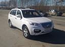Авто Lifan X60, , 2013 года выпуска, цена 400 000 руб., Казань