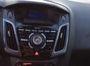 Подержанный Ford Focus, серебряный металлик, цена 593 000 руб. в республике Татарстане, отличное состояние