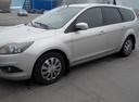 Авто Ford Focus, , 2010 года выпуска, цена 430 000 руб., Архангельск