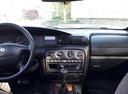 Авто Opel Omega, , 1997 года выпуска, цена 195 000 руб., Симферополь