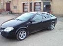 Авто Nissan Primera, , 2006 года выпуска, цена 290 000 руб., Сафоново