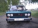 Авто ВАЗ (Lada) 2106, , 2000 года выпуска, цена 65 000 руб., Пенза