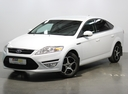 Ford Mondeo' 2012 - 555 000 руб.