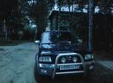 Подержанный Mazda B-Series, черный , цена 470 000 руб. в Тверской области, отличное состояние