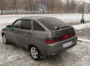 Подержанный ВАЗ (Lada) 2112, серый металлик, цена 141 000 руб. в республике Татарстане, отличное состояние