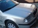 Авто Skoda Octavia, , 2005 года выпуска, цена 295 000 руб., Магнитогорск