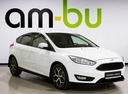 Ford Focus' 2015 - 670 000 руб.