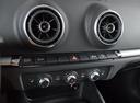 Подержанный Audi A3, белый, 2014 года выпуска, цена 1 299 000 руб. в Нижнем Новгороде, автосалон FRESH Нижний Новгород