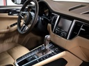 Подержанный Porsche Macan, коричневый, 2015 года выпуска, цена 3 370 000 руб. в Москве и области, автосалон Фаворит-Авто.ДЕ