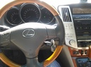 Авто Lexus RX, , 2003 года выпуска, цена 730 000 руб., Челябинск