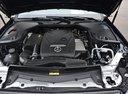 Новый Mercedes-Benz E-Класс, синий металлик, 2016 года выпуска, цена 3 192 184 руб. в автосалоне