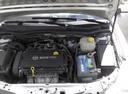 Авто Opel Astra, , 2011 года выпуска, цена 435 000 руб., Смоленск