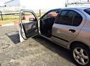 Подержанный Nissan Primera, серебряный , цена 150 000 руб. в ао. Ханты-Мансийском Автономном округе - Югре, хорошее состояние