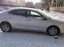 Авто Toyota Premio, , 2007 года выпуска, цена 499 000 руб., Нижневартовск