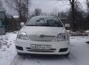 Авто Toyota Corolla, , 2006 года выпуска, цена 360 000 руб., Кострома