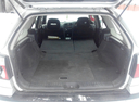Авто Nissan Primera, , 2000 года выпуска, цена 185 000 руб., Челябинск