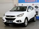 Hyundai ix35' 2012 - 879 000 руб.