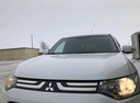 Авто Mitsubishi Outlander, , 2012 года выпуска, цена 950 000 руб., ао. Ханты-Мансийский Автономный округ - Югра