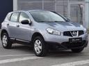 Nissan Qashqai' 2012 - 605 000 руб.