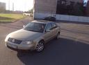 Авто Volkswagen Passat, , 2002 года выпуска, цена 295 000 руб., Симферополь
