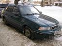Авто Daewoo Nexia, , 2004 года выпуска, цена 65 000 руб., Казань