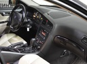 Подержанный Volvo S60, черный, 2006 года выпуска, цена 375 000 руб. в Калуге, автосалон Мега Авто Калуга