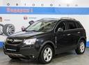 Opel Antara' 2010 - 559 000 руб.
