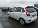 Авто ВАЗ (Lada) Kalina, , 2013 года выпуска, цена 310 000 руб., Казань