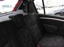 Подержанный Renault Sandero, красный, 2011 года выпуска, цена 389 000 руб. в Екатеринбурге, автосалон Автобан-Запад