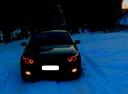 Авто BMW 5 серия, , 2008 года выпуска, цена 850 000 руб., Белоярский