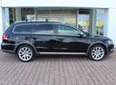 Подержанный Volkswagen Passat, черный, 2013 года выпуска, цена 1 150 000 руб. в Екатеринбурге, автосалон