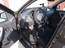 Подержанный Renault Duster, черный , цена 700 000 руб. в ао. Ханты-Мансийском Автономном округе - Югре, отличное состояние