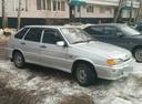Авто ВАЗ (Lada) 2114, , 2006 года выпуска, цена 75 000 руб., Набережные Челны