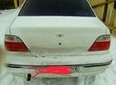 Подержанный Daewoo Nexia, белый , цена 115 000 руб. в Челябинской области, хорошее состояние