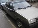 Авто ВАЗ (Lada) 2109, , 2002 года выпуска, цена 45 000 руб., Нижний Новгород