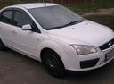 Авто Ford Focus, , 2007 года выпуска, цена 320 000 руб., Челябинская область