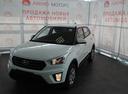 Hyundai Creta' 2017 - 940 000 руб.