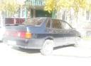 Подержанный ВАЗ (Lada) 2115, черный металлик, цена 80 000 руб. в ао. Ханты-Мансийском Автономном округе - Югре, хорошее состояние