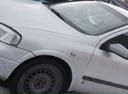 Авто Opel Astra, , 2001 года выпуска, цена 120 000 руб., Ульяновск