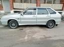 Авто ВАЗ (Lada) 2114, , 2006 года выпуска, цена 120 000 руб., Сердобск