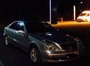 Авто Mercedes-Benz S-Класс, , 2002 года выпуска, цена 450 000 руб., Екатеринбург
