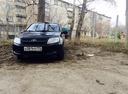 Авто ВАЗ (Lada) Granta, , 2013 года выпуска, цена 200 000 руб., Челябинск
