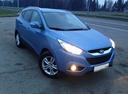 Авто Hyundai ix35, , 2011 года выпуска, цена 900 000 руб., Тверь