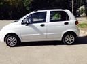 Авто Daewoo Matiz, , 2012 года выпуска, цена 170 000 руб., Казань