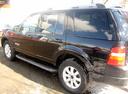 Авто Ford Explorer, , 2007 года выпуска, цена 710 000 руб., Челябинск